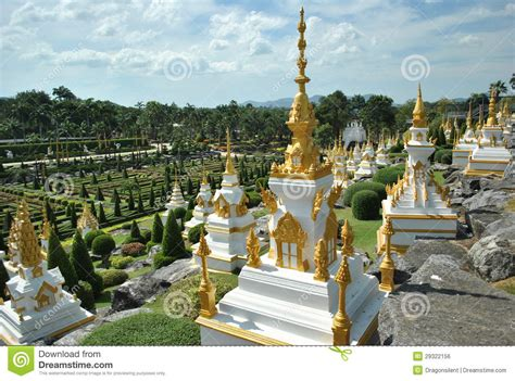Epic Gardens by Epic Garden Royalty Free Stock Image Image 29322156