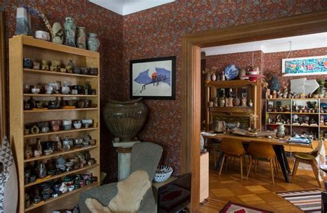elite home design brooklyn ny 5989 best images about ceramics on pinterest