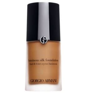 Free Find Uk Free Sle Giorgio Armani Foundation Free Stuff Finder Uk