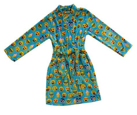 emoji robe 56 curated guide to emojis ideas by wiliams12421521