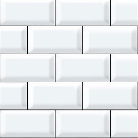 White Bathroom Tiles With Black Grout by Bathroom Ideas White Subway Tiles With Black Grout Tile