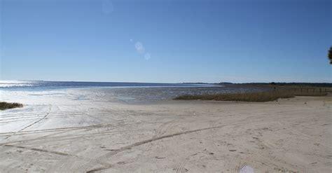 boat parts tallahassee fl wakulla beach things to do home visit wakulla