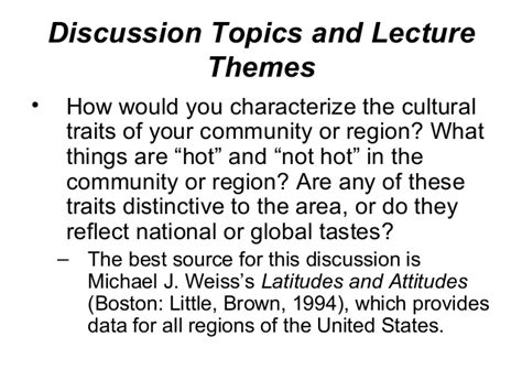 5 themes of geography boston human geography5