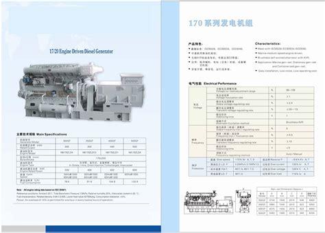 website biography generator hfo diesel generator sets running on biodiesel waste oil