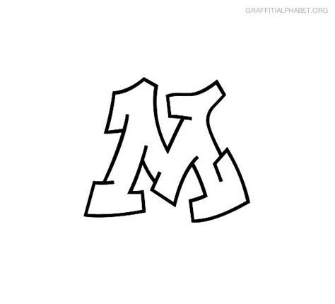 graffiti m letter l graffiti style www pixshark images