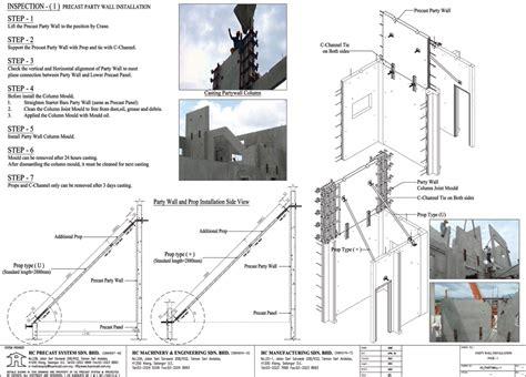 Home Interior Pictures hc precast system precast system
