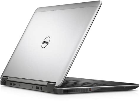 Laptop Dell Latitude E7240 I5 dell latitude e7240 sm008le72408ger notebookcheck net