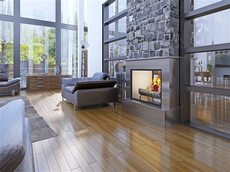 Fireplace Center Kamloops by Home Www Fireplacecentre