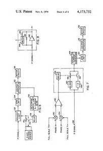 eurodrive connection diagrams eurodrive free engine