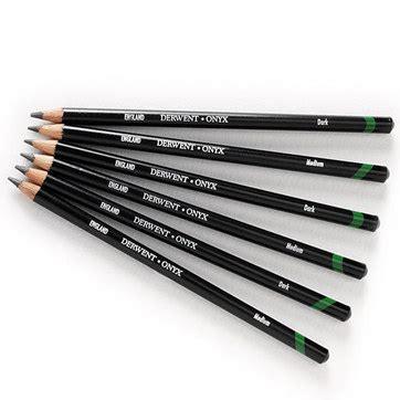 graphite pencils pencil information
