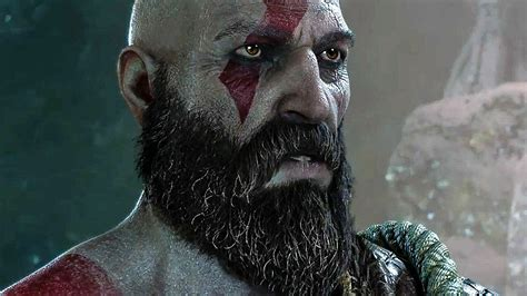 god of war 2 film complet videos carole ruggier videos trailers photos videos