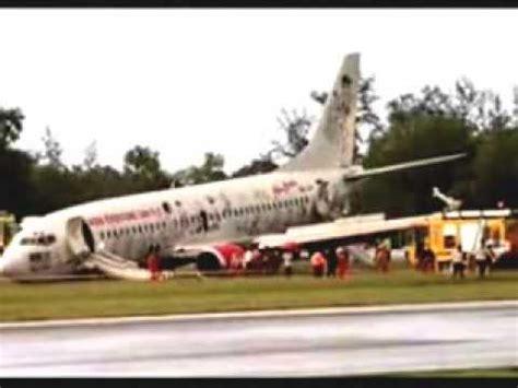 detiknews pesawat air asia kronologi pesawat air asia hilang jatuh rute surabaya