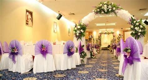 Decorating Ideas Purple Purple Wedding Bedroom Decoration Purple Picture