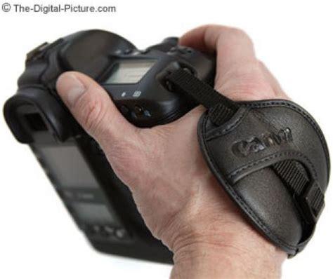 Nikon Handgrip Ah 4 foto booms canon e2 prijs 29 00