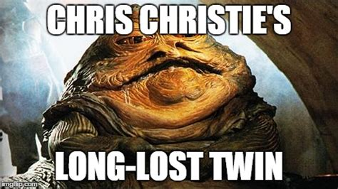 Jabba The Hutt Meme - jabba the hutt imgflip