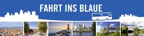 blaues haus wetzlar fahrt ins blaue arcona hotels resorts