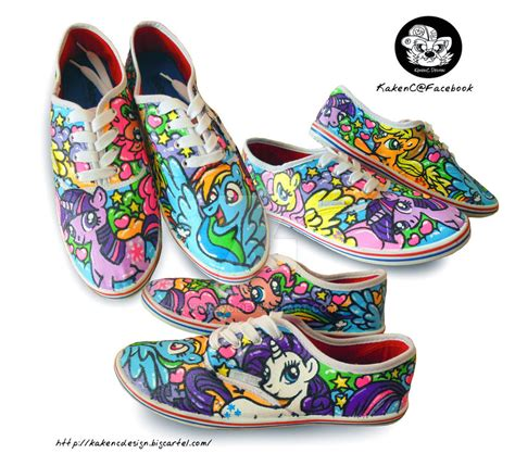 my little pony light up shoes my pony shoes for 28 images new 2015 my pony