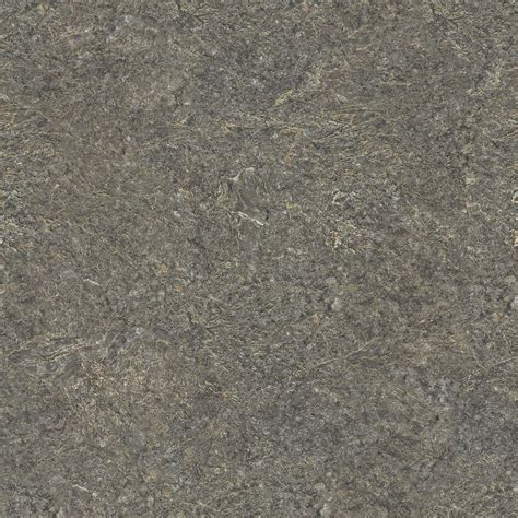 onyx color crystalline onyx color caulk for wilsonart laminate