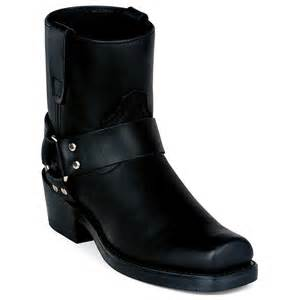 motorcycle boots for wiring diagram free