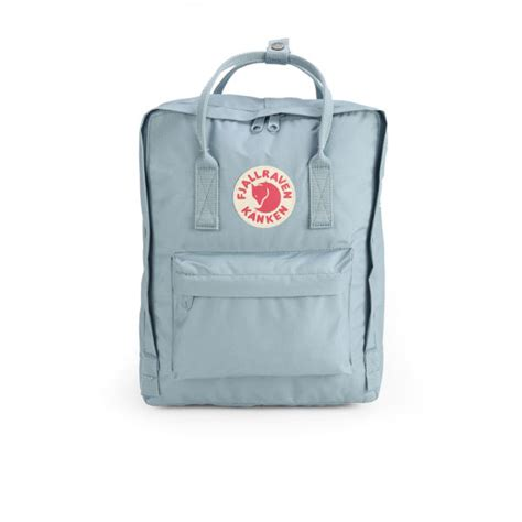 light in the box clothing reviews fjallraven kanken backpack sky blue womens accessories