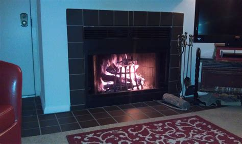 How To Keep Fireplace Going by Keep Going