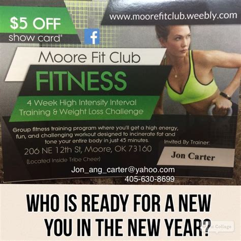 Rubens New Weight Loss Challenge by 255 Best Images About Weight Loss And Fitness On