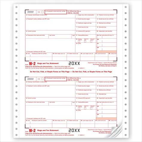 how to get my unemployment tax w2 online i lost my unemployment w2 form how do i obtain another