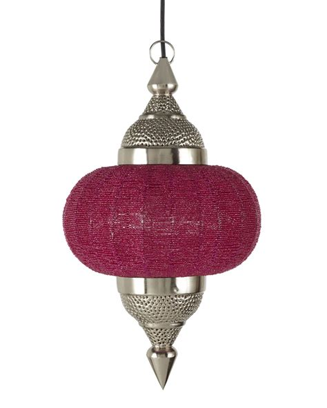 Hanginh Lights For Dining India Indian Inspired Manak Pendant Light From Horchow