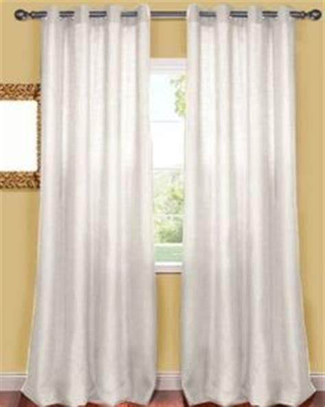 rodeo home curtains rodeo silver furniture and furniture decor on pinterest