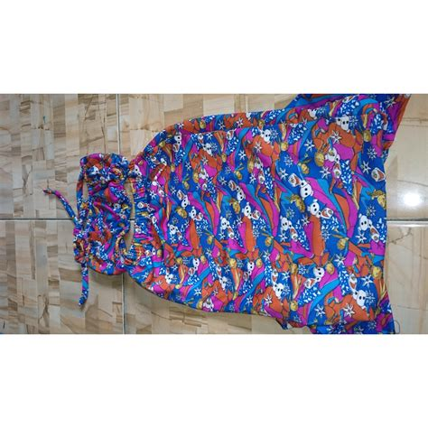 Baju Renang Baby Bayi by Baju Renang Putri Duyung Untuk Bayi Elevenia