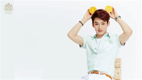 wallpaper d o exo hd photo 140320 exo for ivy club wallpaper spring summer