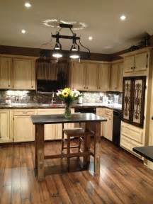 Gel Stain Kitchen Cabinets by 22 Gel Stain Kitchen Cabinets As Great Idea For Anybody