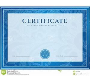 88 award certificate template no border sample resume of an formal award certificate templates yelopaper Gallery