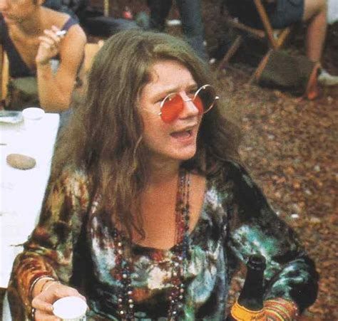 bootleg originals part  janis joplin honolulu