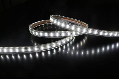 9w led light smd 2835 led chips led lighting