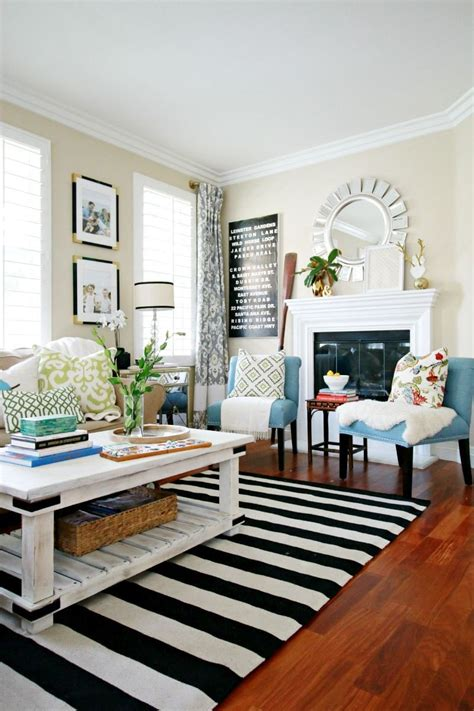 Living Room Designes by Living Room Sources Design Tips A Thoughtful Place