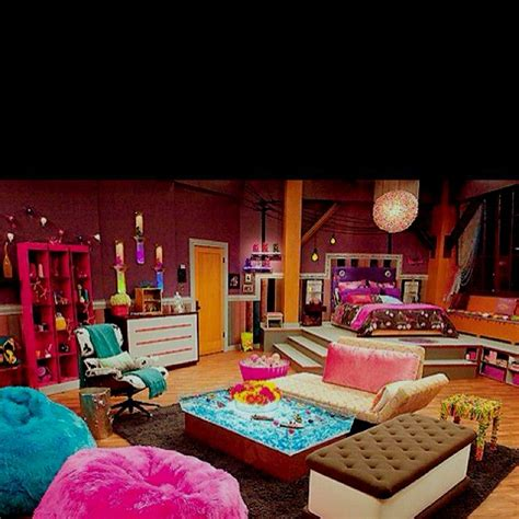 candy themed bedroom candy room cool kids rooms pinterest