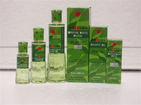 Minyak Kayu Putih Ukuran Paling Besar erma ainun najah dasar pemasaran