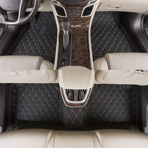 toyota official store aliexpress com buy customized car floor mats specially