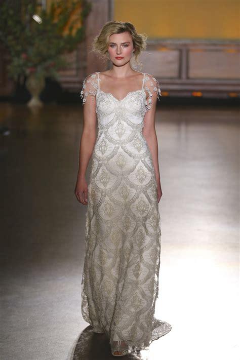 second wedding dresses new york city wedding dress trends to follow in 2016 arabia weddings