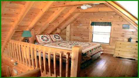 1 bedroom cabin one bedroom cabin with loft smoky mountain cabins 1