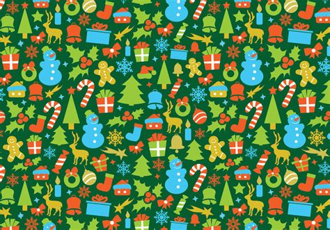 retro christmas pattern vector free merry christmas 2016 vector icons images borders