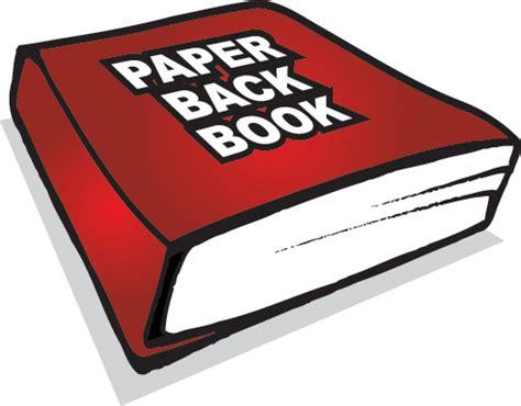 Paper Books - fortune