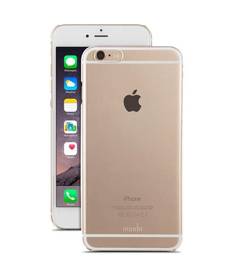apple iphone   gb mobile phones accessories