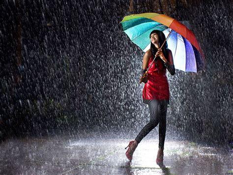 cute rain hd wallpaper hd desktop wallpaper rain free download wallpaper