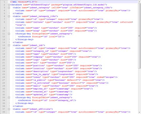 format excel xml output formats transforming your xml 28 images ppt