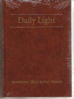 daily light hardbck bag015