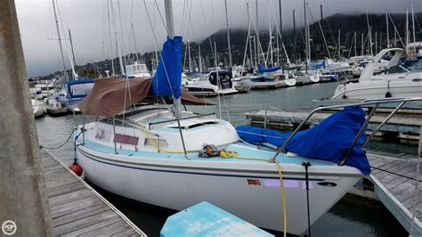 catalina boats for sale in california catalina boats for sale in california page 3 of 6