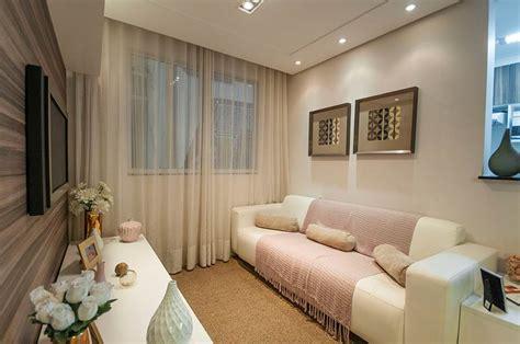 como decorar sala barato sala simples 60 ideias para a decora 231 227 o mais bonita e barata