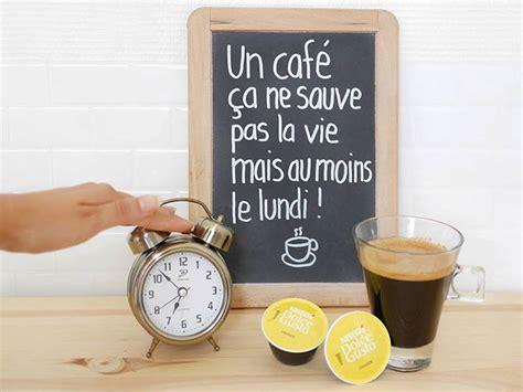 Nescafe Dolce Gusto Cafe Au Lait 16 Capsule Coffee Kapsul Kopi 16 capsules nescafe dolce gusto caf 233 au lait
